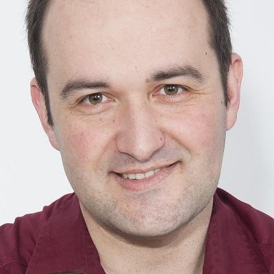 Simon Gramlich