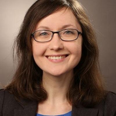 Valentina Seidel